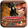 Diamonds Downunder Free Slots Demo