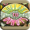 Dollars to Donuts Free Slots Demo
