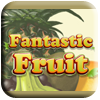 Fantastic Fruit Free Slots Demo