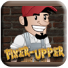 Fixer Upper Free Slots Demo