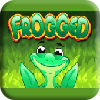 Frogged Free Slots Demo