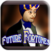 Future Fortunes Free Slots Demo