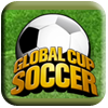 Global Cup Soccer Free Slots Demo