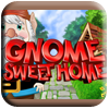 Gnome Sweet Home Free Slots Demo