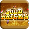 Gold Bricks Free Slots Demo