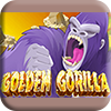 Golden Gorilla Free Slots Demo