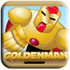 Goldenman Free Slots Demo