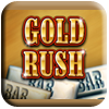 Gold Rush Free Slots Demo