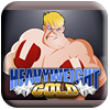 Heavyweight Gold Free Slots Demo