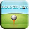 Hole in Won Free Slots Demo