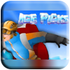 Ice Picks Free Slots Demo