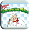 Jacques Pot Gourmet Slot Free Slots Demo