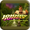 Johnny Jungle Free Slots Demo
