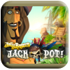 Jolly Rogers Jackpot Slot Machine