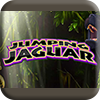 Jumping Jaguar Free Slots Demo