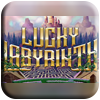 Lucky Labyrinth Free Slots Demo