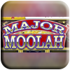 Major Moolah Free Slots Demo