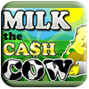 Milk the Cash Cow Free Slots Demo