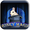 Money Magic Free Slots Demo