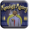 Moonlight Mystery Free Slots Demo
