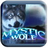 Mystic Wolf Slot Machine