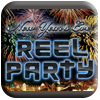 Reel Party Free Slots Demo