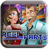 Reel Party Platinum Free Slots Demo