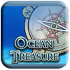 Ocean Treasure Free Slots Demo