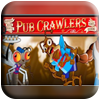 Pub Crawlers Free Slots Demo