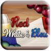 Red White & Bleu Free Slots Demo
