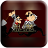 Reel Crime Art Heist Free Slots Demo
