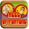 Reel of Fortune Free Slots Demo