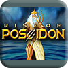 Rise of Poseidon Free Slots Demo