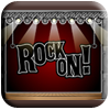 Rock On Free Slots Demo