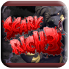 Scary Rich 3 Slot Machine
