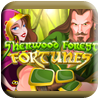 Sherwood Forest Fortunes Free Slots Demo