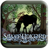 Silver Unicorn Free Slots Demo