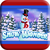 Snow Wonder Free Slots Demo