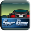 Spy Game Free Slots Demo