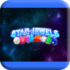 Star Jewels Free Slots Demo