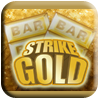 Strike Gold Free Slots Demo
