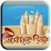 Summer Ease Free Slots Demo