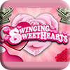 Swinging Sweethearts Free Slots Demo