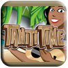 Tahiti Time Free Slots Demo