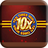 Ten Times Wins Free Slots Demo