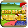 The Back Nine Free Slots Demo