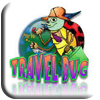 Travel Bug Free Slots Demo