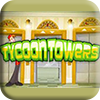 Tycoon Towers Free Slots Demo