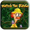Watch the Birdie Free Slots Demo