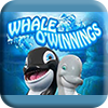 Whale O' Winnings Free Slots Demo